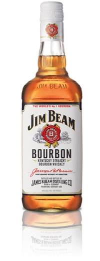 Jim Beam Sponsors Copper Mountain Band